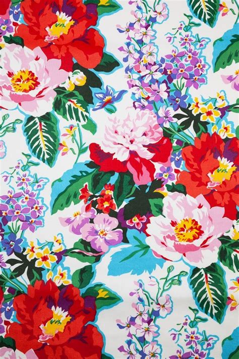 Floral Pattern 1000 ideas about floral patterns on patterns