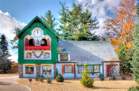 midland santa house the santa house midland mi local flair pinterest