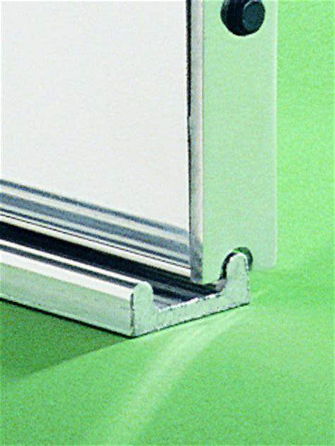 Glass Door Track Systems Sliding Door Window Track Savekers Solutions