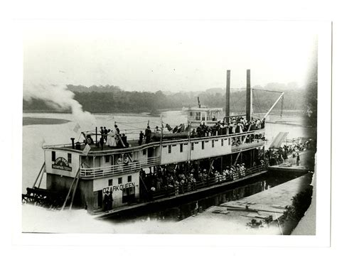 free boats in arkansas introduction as much as the water how steamboats shaped