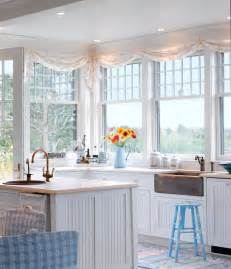 Kitchen Window Valance Ideas Amazing Kitchen Window Valance Decorating Ideas Gallery In