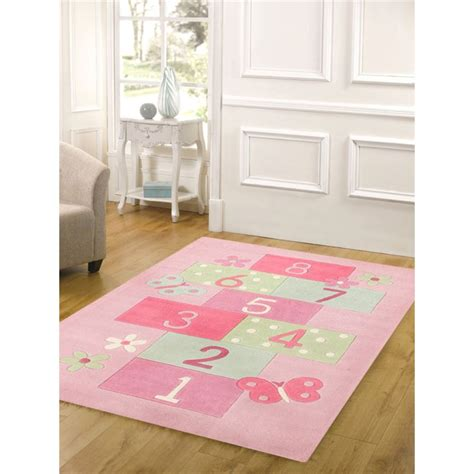 hopscotch rug hopscotch rug 165x115cm buy rugs