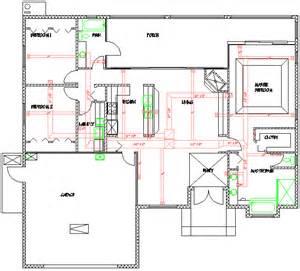 mechanical floor plan mechanical floor plan floor home plans ideas picture