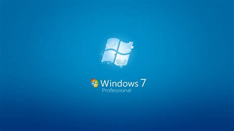 Microsoft Windows 7 Pro microsoft windows 7 professional home premium direct links clean iso x86