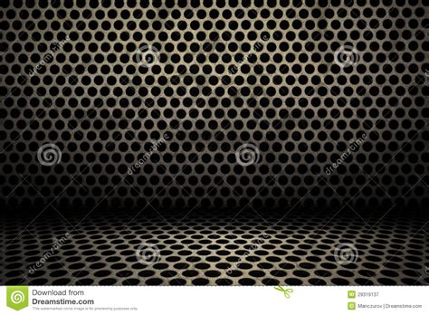 mesh interieur interior background of circle mesh pattern texture royalty