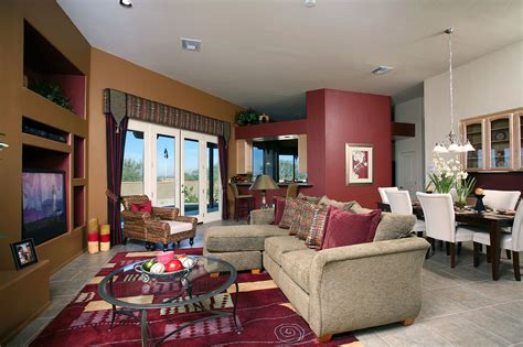 Model Home Interior Paint Colors Model Home Interior Paint Colors Model Home Interior Design Inspiration