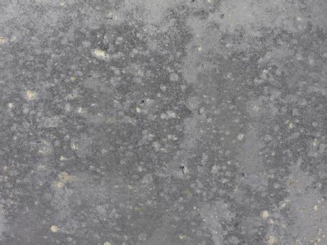 linoleum betonoptik marmara decostone betonoptik geschliffen mit 180er