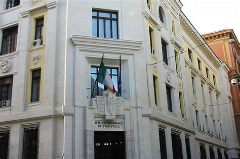 sede istat roma referenze sede istituto nazionale di statistica istat