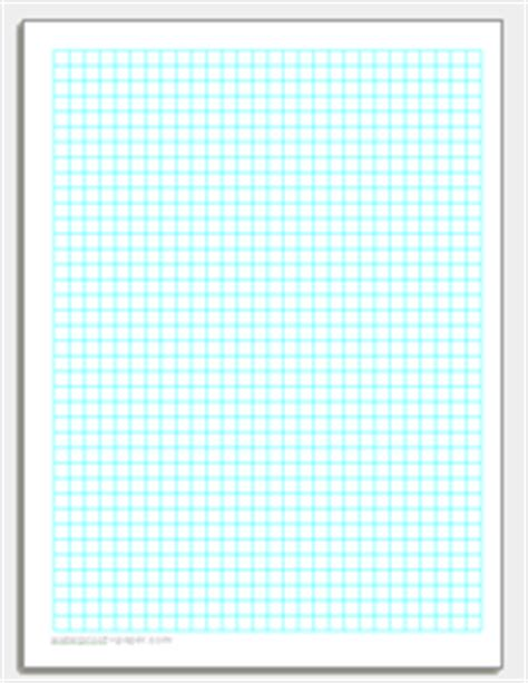 free printable quarter inch graph paper quarter inch grid paper half inch grid paper