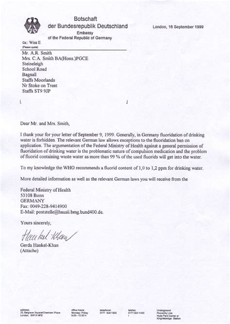 writing a speculative cover letter order paper writing help 24 7 how to write a speculative