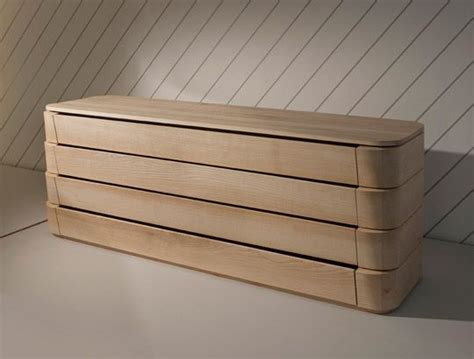 plywood chest of drawers plans chest of drawers plywood woodworking projects plans