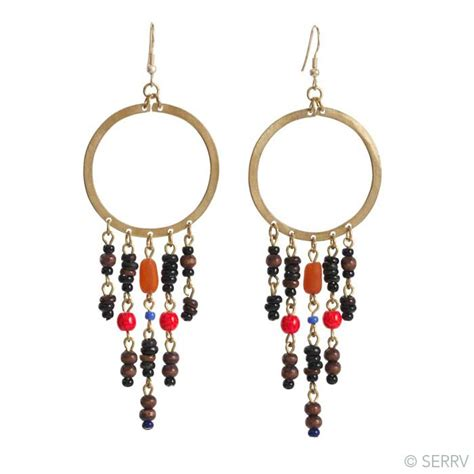 swing from the chandelier clearance swing from the chandelier earrings