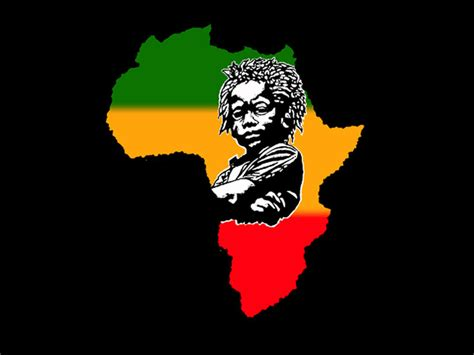 Kaos Afrika The Power Of Rasta africa unite baby rasta black shirt rasta products