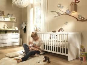kinderzimmer einrichten baby 169 wellem 246 bel