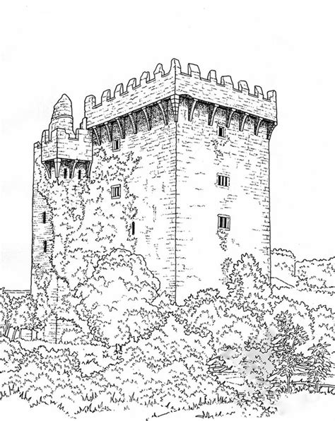 castles disney castles and coloring pages on pinterest 17 best images about castle coloring pages on pinterest