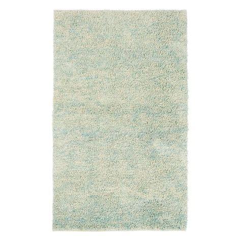 dying rugs spray dye shag rug pbteen