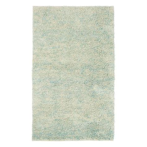 pbteen rug spray dye shag rug pbteen