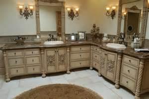 full bathroom carpet and beauty ideas interior design attractive small erotic