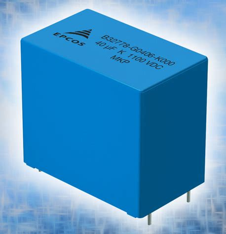 high density capacitors power systems design psd information to power your designs