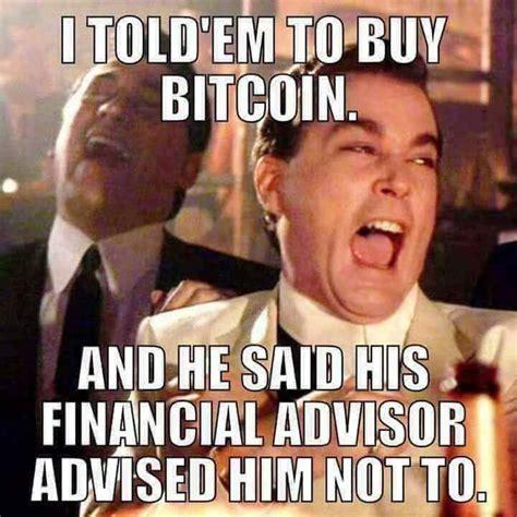 Crypto Memes - best of des crypto memes 2017 crypto analyse