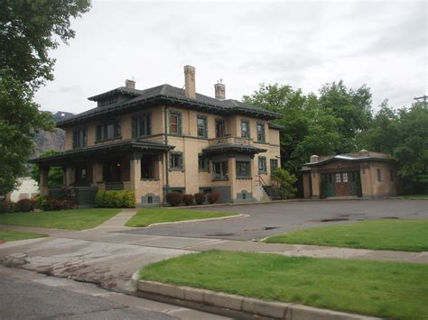in house file scowcroft house ogden utah jpeg wikimedia commons