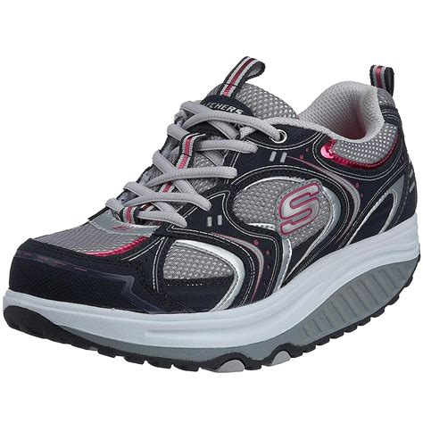 Skechers U by Things To See For Getting A Skechers Shoes