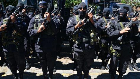 bono y aumento para la policia de santa fe ao 2016 diputados aprueban aumento a bono trimestral para polic 237 as
