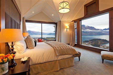 queenstown wanaka interiors portfolio