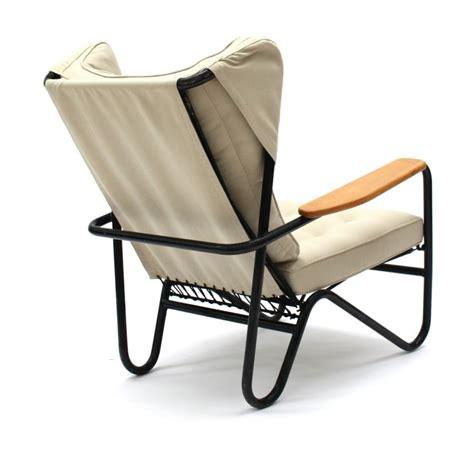 guariche fauteuil galerie alexandre guillemain artefact design guariche paire de fauteuils prefacto 233 d