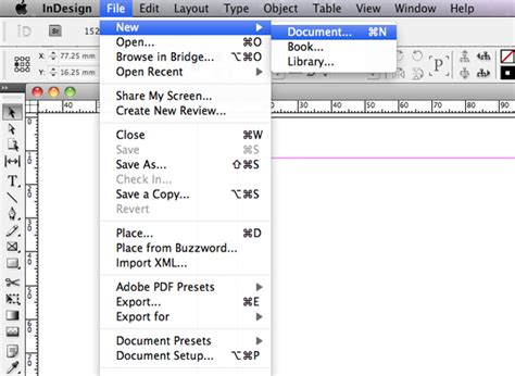 qt layout panel quick tip how to use the align panel in adobe indesign