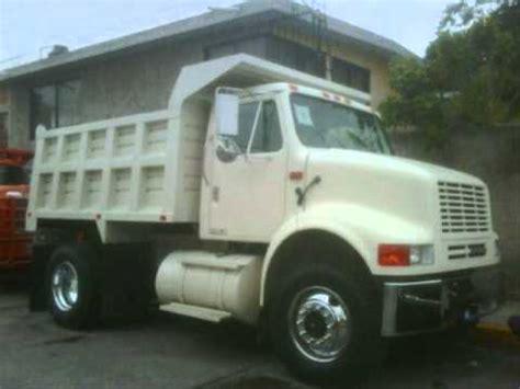venta de camiones usados en miami camiones volteos ford en venta