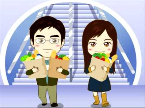 jasa bikin video animasi kaskus cari jasa buat video motion animasi 2d opening logo