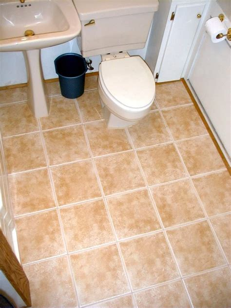 bathroom floor coverings ideas top 28 bathroom floor covering ideas bathroom