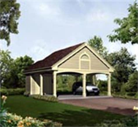Carport Apartment Plans apartment carport designs 187 woodworktips