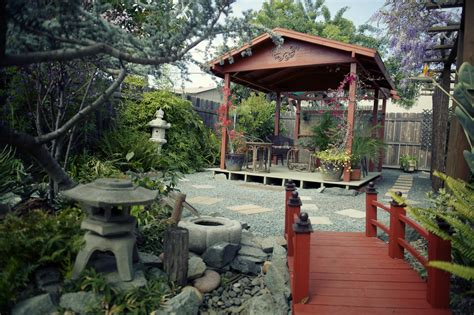 backyard japanese gardens house design and planning tag japanese garden small backyard house design and plans