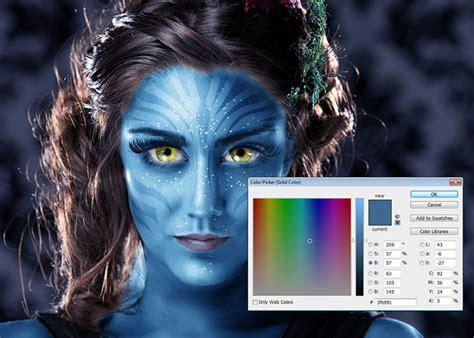 tutorial photoshop cs5 avatar avatar photoshop tutorial avatar na vi photoshop cs6