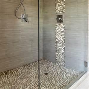 dusche begehbar fishzero dusche begehbar ma e verschiedene design
