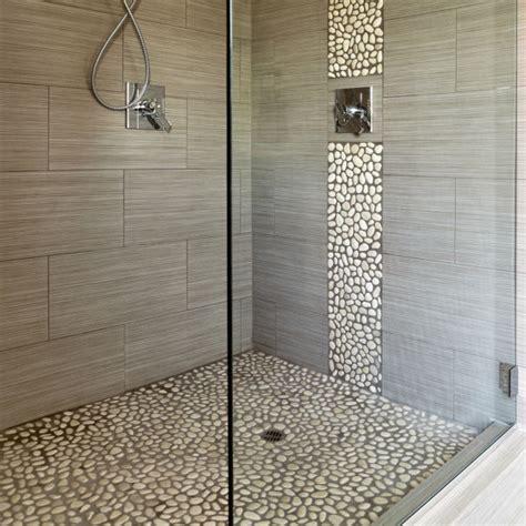 badewanne schiebet r ebenerdige dusche bauen dusche schiebet r tipps f r den