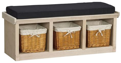 maple storage bench maple cubby bench finish and save
