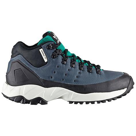 adidas s hiking shoes terrex ax2 tex outdoor trekking shoes alpine boot ebay