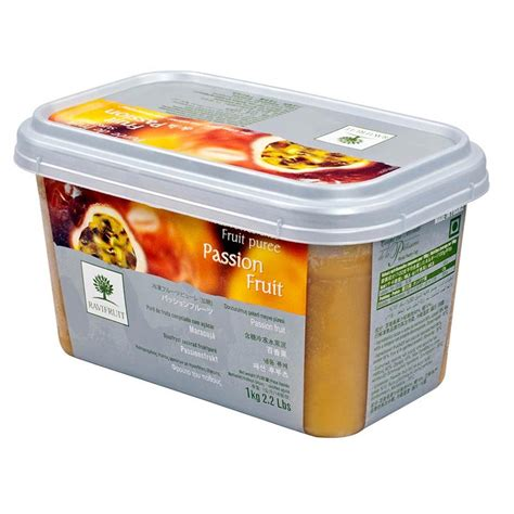 fruit puree buy fruit puree ravifruit puree gourmet food world