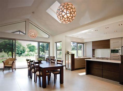 kitchen ideas nz inspirational best around nz in kitchen designs kitchen inspiration modern kitchen design ideas 2018
