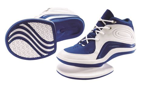 basketball jump shoes buy ati strength shoes for sale cheap basketball jump
