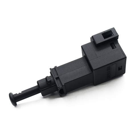 audi brake light switch achetez en gros for audi brake light switch for audi en