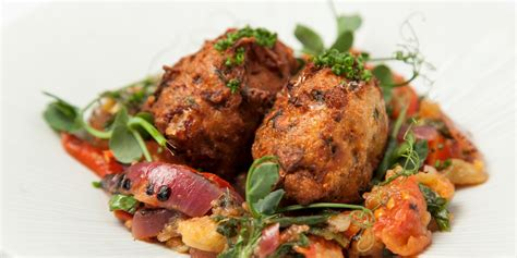 Are Recipes By Chefs More Complicated Than Those By Chefs by Vegetarian Recipes Great Chefs