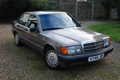 service manual old car owners manuals 1987 mercedes benz w201 spare parts catalogs 1986 old cars and repair manuals free 1990 mercedes benz s class free book repair manuals service
