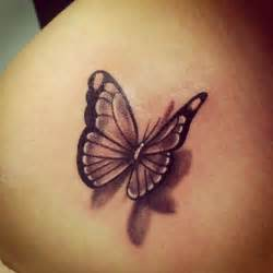 Amp designs flying eagle tattoos on back tattoo images amp designs