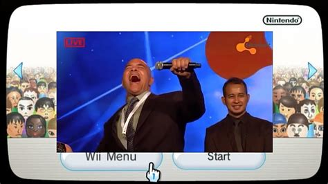 bitconnect youtube channel mii channel music but it s bitconnect youtube
