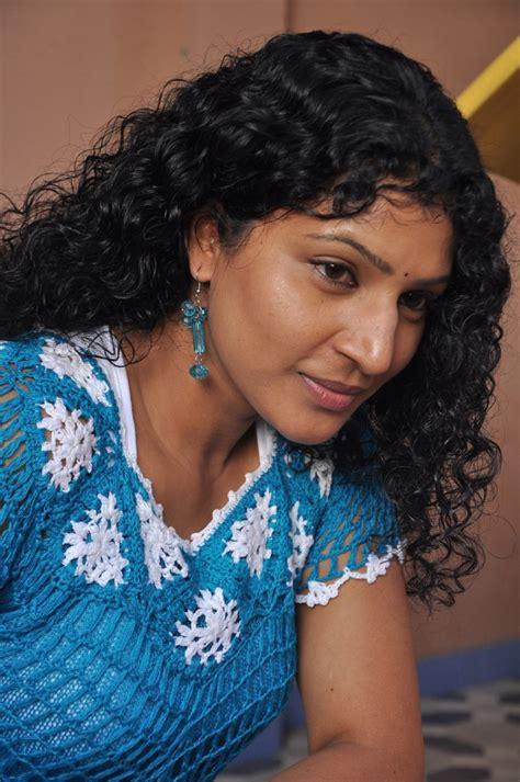 film it suda picture 454078 actress shabina vasudev stills at suda