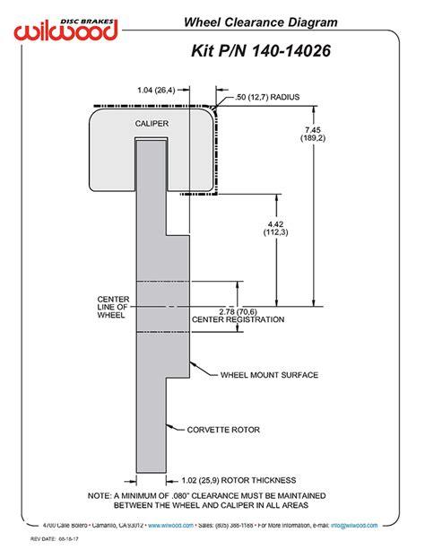 gmc ke rotor repment diagrams parts auto parts catalog